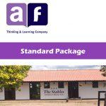standard-package