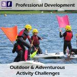 course-aftlc-outdoor